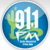 KVER 91.1 FM