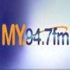 KVLL 94.7 FM
