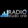 Radio Studio One 107.1 FM