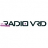 Radio VRD 106.5 FM