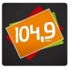 Rádio Norte 104.9 FM