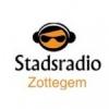 Stadsradio Zottegem 105.2 FM