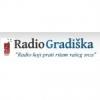 Radio Gradiska 93.9 FM