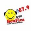 Rádio Benfica 87.9 FM