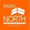 Rádio North Shopping Sobral