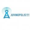 Rádio Juvinópolis