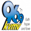 KVMV 97 FM