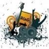 Rádio Gospel Rug