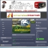 Rádio Net 1