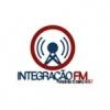 Rádio Integração 89.7 FM