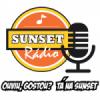Rádio Sunset