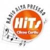 Rádio Alta Pressão Hits