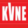 KVNE 89.5 FM