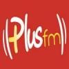Rádio Plus 93.3 FM