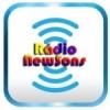 Rádio NewSons