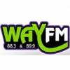 WaYfm 89.9 FM