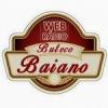 WebRádio Buteco Baiano