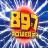 KVRK 89.7 FM