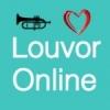 Louvor Online