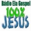 Rádio Eia Gospel