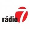 Radio 7 103.6 FM