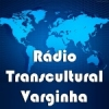 Rádio Transcultural Varginha