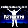 Rádio Restaura
