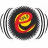 Rádio Eldorado 105.9 FM
