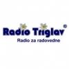 Radio Triglav 89.8 FM