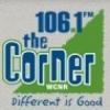 WCNR 106.1 FM