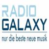 Radio Galaxy Ingolstadt 107.9 FM