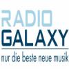 Radio Galaxy Rosenheim 106.6 FM