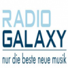 Radio Galaxy Bamberg 104.7 FM