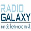 Radio Galaxy Ansbach 105.8 FM