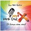 Vera Cruz Mix