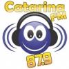 Rádio Catarina 87.9 FM