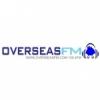 Overseas 105.4 FM