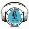 Radio Consolacion 104.5 FM
