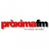 Radio Pròxima 89.1 FM