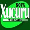 Web Rádio Nova Xucuru