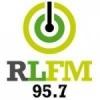 Radio Lucena 95.7 FM