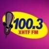 Estereo Tiempo 100.3 FM