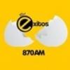 Radio Éxitos 98.9 FM 870 AM