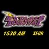 Radio Extasis Digital 1530 AM