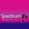 Spectrum 92.6 FM