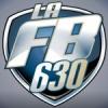 Radio La FB 630 AM