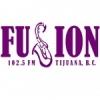 Radio Fusion 102.5 FM