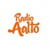 Radio Aalto 92.5 FM