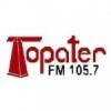 Radio Topater FM 105.7