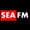 Sea 88.8 FM